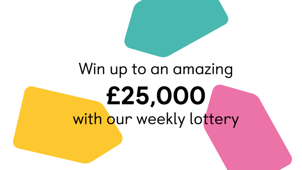 Read: Join our Lottery