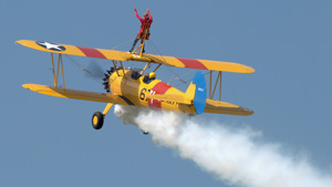 Wingwalk 2021